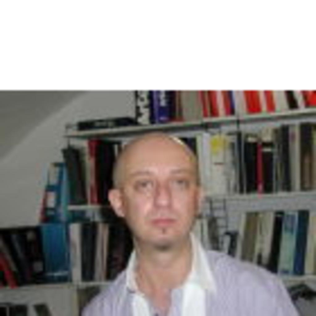 Simone sindaco architetto designer studio design berlin xing - Lavoro architetto berlino ...