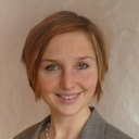 Stefanie Schulz - Basel