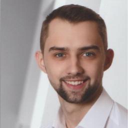 Eduard Adler's profile picture