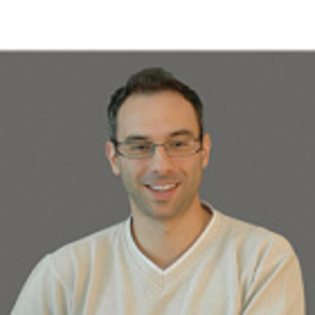 Salvatore Iannilli's profile picture