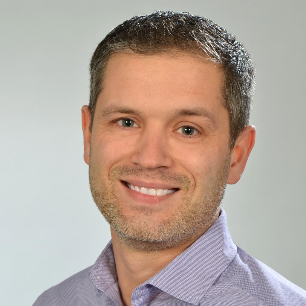 Steven Abraham's profile picture