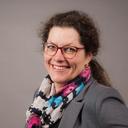 Anne Albrecht - Haltern NRW