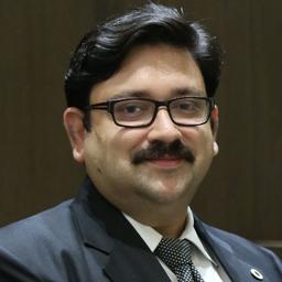 Tushar Kapoor - Devyog Impex Pvt Ltd