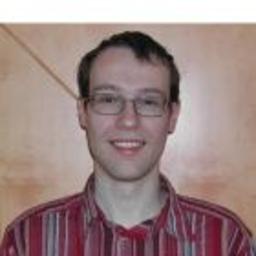 Markus Kandler - AB Mikroelektronik - Salzburg