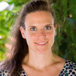 Susanne Cerón Baumann