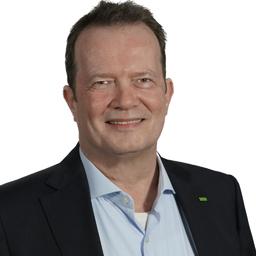 Michael Schwall