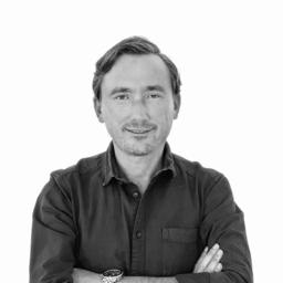 Jörg Zitzmann