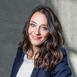 Madeleine Yoran's profile picture