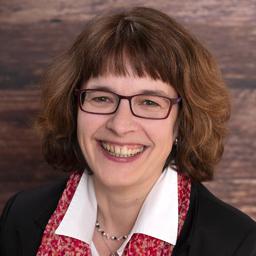 Diana Brandt