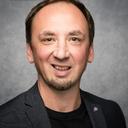 Daniel Burger - Frankfurt a.M.