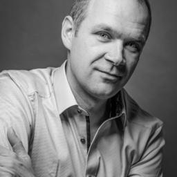 Björn Schönfeld