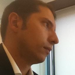 Dr. Edoardo Esposito - Beintoo Spa - Cernusco sul Naviglio