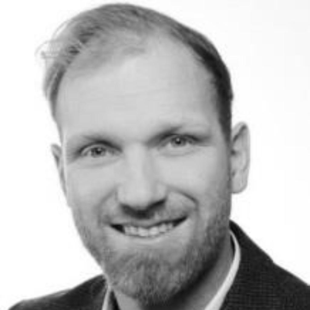 Mark Bennewitz's profile picture