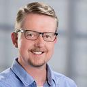 Stefan Hoppe - Bremen