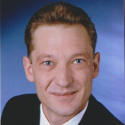 Ullrich Schön - ING-DiBa AG - Sehnde
