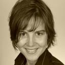 Melanie Ott - Sindelfingen