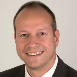 Michael Beckhäuser's profile picture