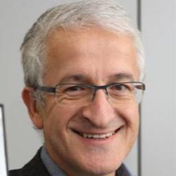 Joachim Vogt's profile picture
