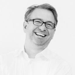Dr Nikolaus Braun - Neunundvierzig Honorarberatung - Muenchen