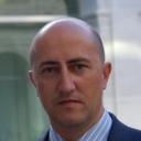 Ricardo Serrano Garrote - Madrid