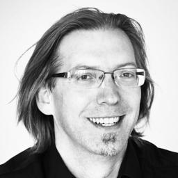 Attila Abramowski's profile picture