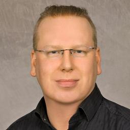 Maik Hoffmann - mitcon GmbH - Bonn