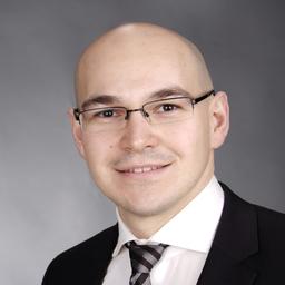 Ümit Ceylan's profile picture