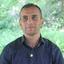 Mohammed Abdallatif - Dortmund