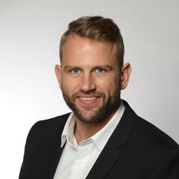 Tobias Korfmacher - Heinrich Heine Consulting e.V. - Köln