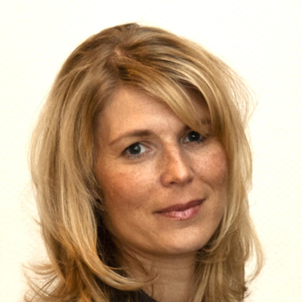 Cornelia Borsch's profile picture