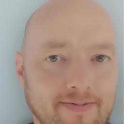 Daniel Weilberg - eleven intelligent homes - Ellenhausen