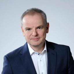 Norbert Deising's profile picture