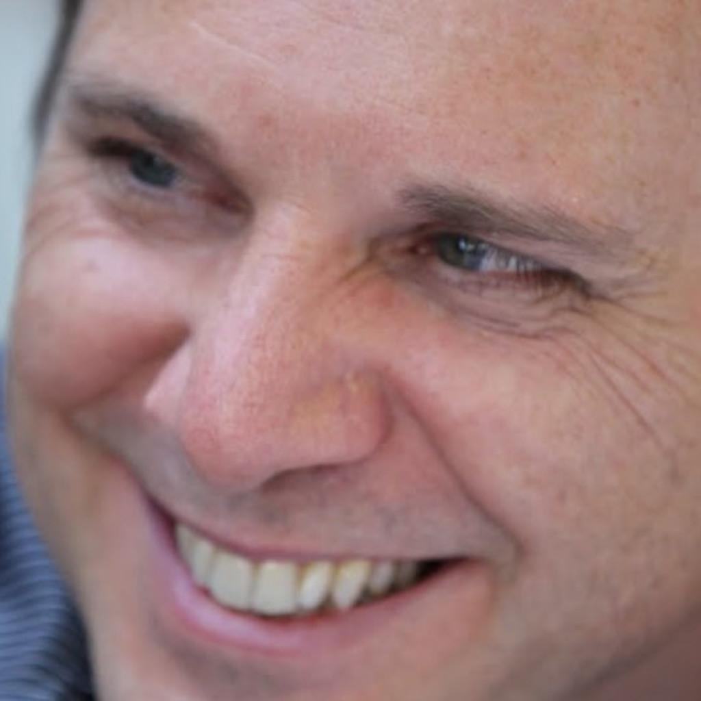 Arnaud Bordage's profile picture