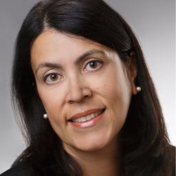 Grazia Friedrich's profile picture