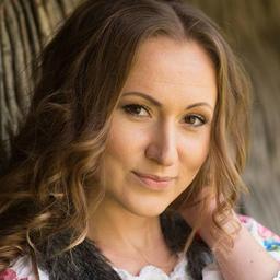 Elena Kulbich's profile picture