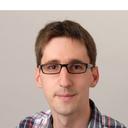 Daniel Egger - Altenrhein