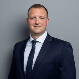 Christoph Baumgarten's profile picture