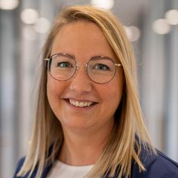 Nadine Link's profile picture