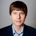 Matthias Wendt - Dresden