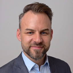 Stefan Hochuli - PostAuto - Bern