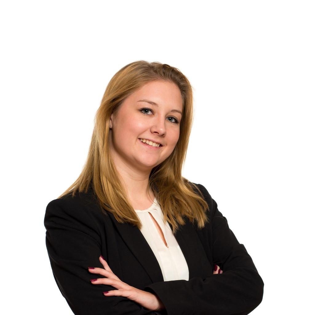 Jennifer Walther