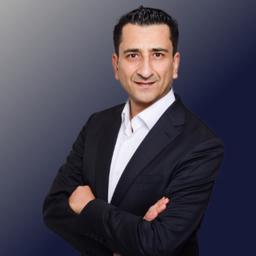 Ismail Uysal