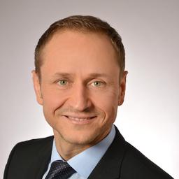 Andreas Gärtner - Mühl Christ Dragesser Wendt Partnerschaft Steuerberatungsgesellschaft - Limburg