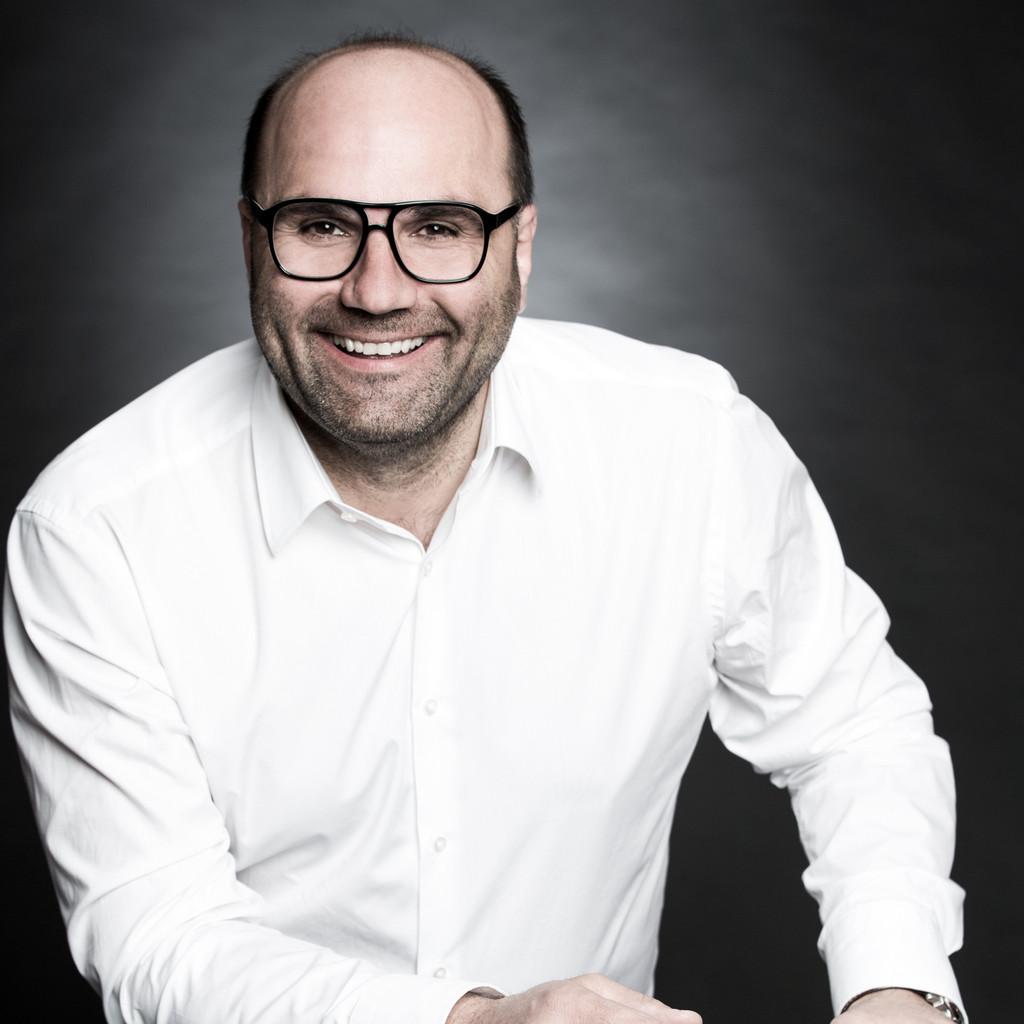 Michael Tschida