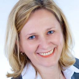 Regine Fischer - Konflikte lösen & Potenziale stärken! - Altdorf bei Nürnberg