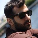 Ahmad Ahmad - Berlin