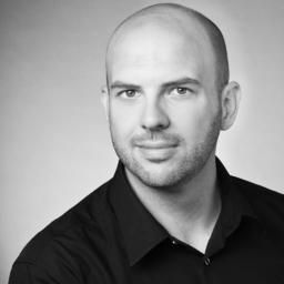 Lars Bärenfänger - Earebel GmbH - Kempten
