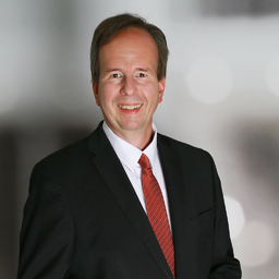 Joachim Pöge - Süddeutsche Krankenversicherung