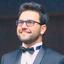 Mohamed Saber - Swindon