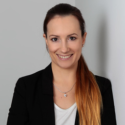 Anne-Marie Böhme's profile picture